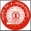 Indian Railways Previous Years Question Papers