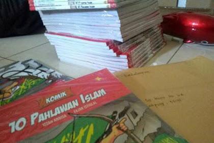 Bincang Seru Aplikasi MyJNE di Hotel Horison Lampung