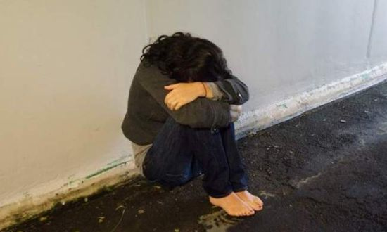 Independence Day In India: School-Girl Raped