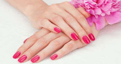 Protect Your Nails from Diseases