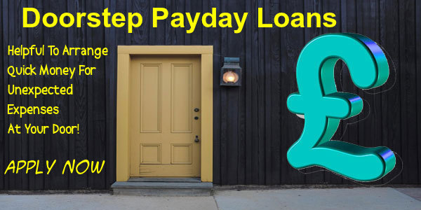 & Door To Door Loans For Unemployed Pezcame.Com