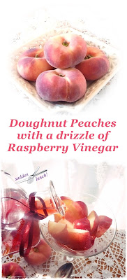 doughnut-flat-white-peaches-pinterest-image