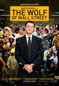 Streaming Film The Wolf of Wall Street (2013) Subtitle Indonesia