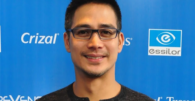 These are Piolo Pascual's Thoughts About Duterte. READ HERE!