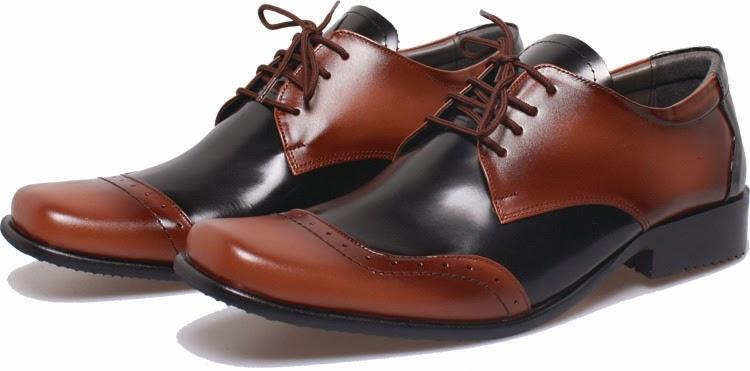 Jual Sepatu Kerja Pria murah, sepatu formal branded murah, Sepatu Kerja Pria cibaduyut murah, sepatu kantor pria terbaru 2015