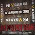 Cara Daftar ID Pro Pkv Games Dijamin 100% Ampuh