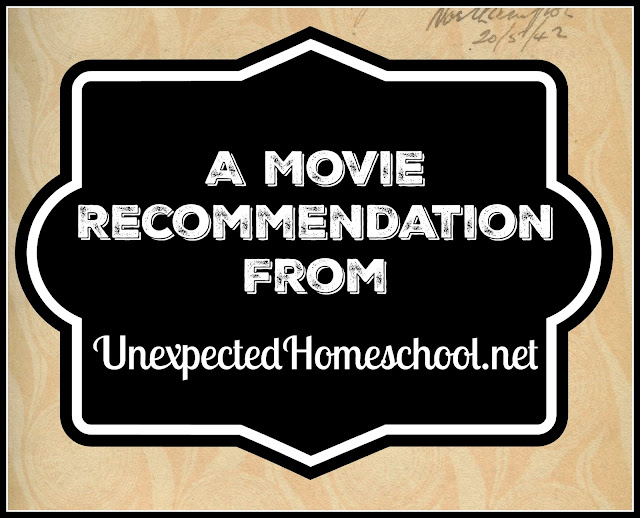 Unexpected Homeschool: Movie Recommendation of Non-Transferable