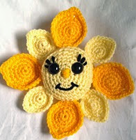 http://www.ravelry.com/patterns/library/sunshine-25