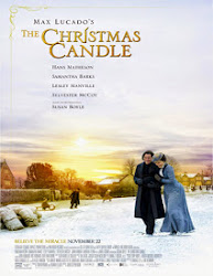 pelicula The Christmas Candle (2013)