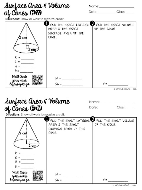 Slide1 Volume Of Cylinders Cones And Spheres Quiz on volume pyramids cones and spheres, volume and surface area prism cylinder, volume and surface area cube formula,