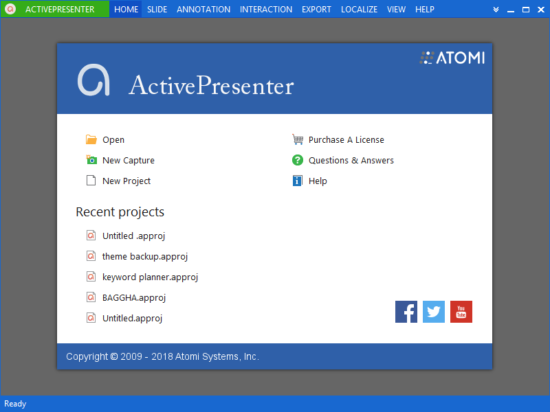 activepresenter-screen-recoder-software-for-computer-windows-mac