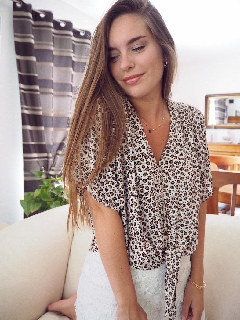 tendance leopard2