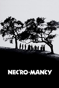 Watch Necromancy Online Free in HD