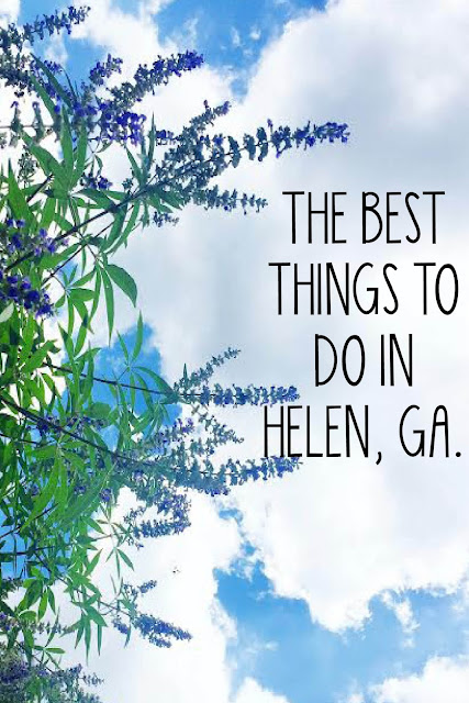 the_best_things_to_do_in_helen_ga