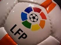 spanish league primera div 1 live streaming video spanish league primera div. 1
