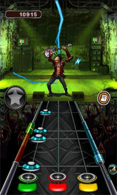 10 best rhythm games for Android - Android Authority