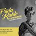 Vida e obra de Frida Kahlo é tema de palestra no Museu da Fotografia