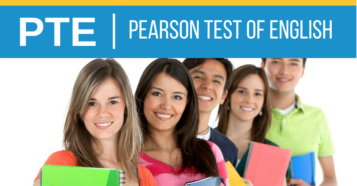 PTE Coaching Centre in Gurgaon NCR: PTE Exam Tips for 2018-19