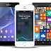 Compare mobile quickly The best tools