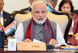 strategic-partners-india-asean-modi
