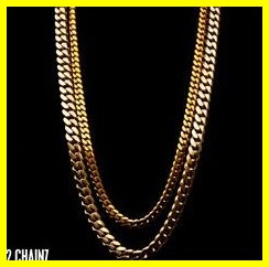 2 Chainz Album Based On A T.R.U. Story