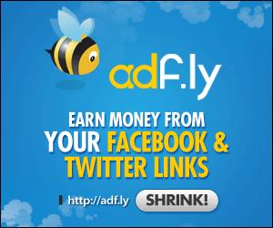 adfly banner afiliasi