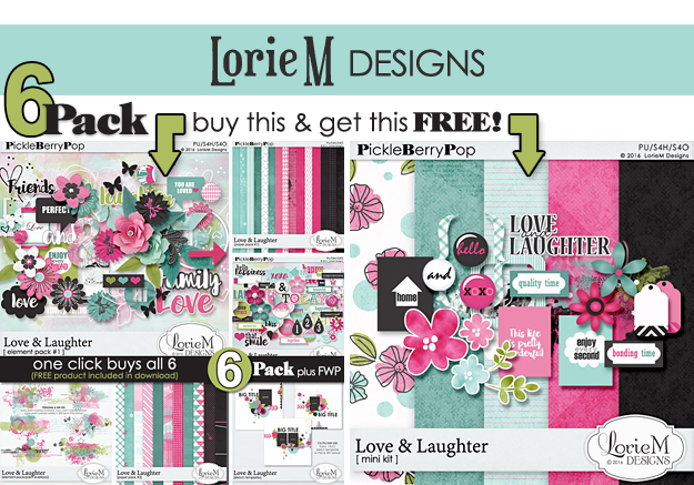 http://www.pickleberrypop.com/shop/product.php?productid=44157
