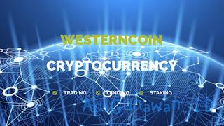 Panduan lengkap westerncoin