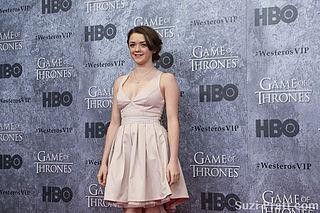 Game of Thrones Season 8 Episode 5 Leak (Script) | Watch Geeky