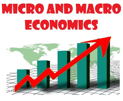 Micro-economics-and-macro-economics