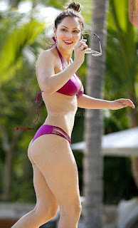 Katharine-McPhee-303+%7E+SexyCelebs.in+Exclusive.jpg