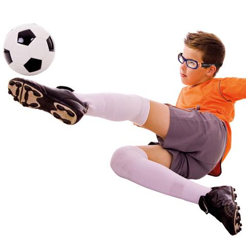 b678278ec7420 O site Esporte Visão é especialista em óculos para esportes