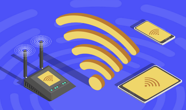 Boost Your WiFi In 7 Simple Steps