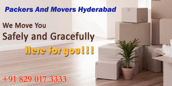 https://4.bp.blogspot.com/-r-2hkR3WFCs/W450AkAt0fI/AAAAAAAACE0/93FfhAhiZcAQTxoYJ5xqcI3E5iF-OKDQgCLcBGAs/s600/packers-movers-hyderabad-28.jpg