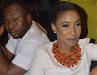"<img src="" Churchill,-Actress-Tonto-Dikeh's-estranged-husband-allegedly-planning-to-finally-file-for-divorce-following-leak-chat-between-Tonto-and-the-mom .gif"" alt="" Churchill, Actress Tonto Dikeh's estranged husband allegedly planning to finally file for divorce following leak chat between Tonto and the mom > </p>"