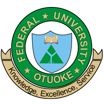 Federal University Otuoke RESULT UPDATE AND SUPPLEMENTARY 2016/2017 ADMISSION SCREENING.