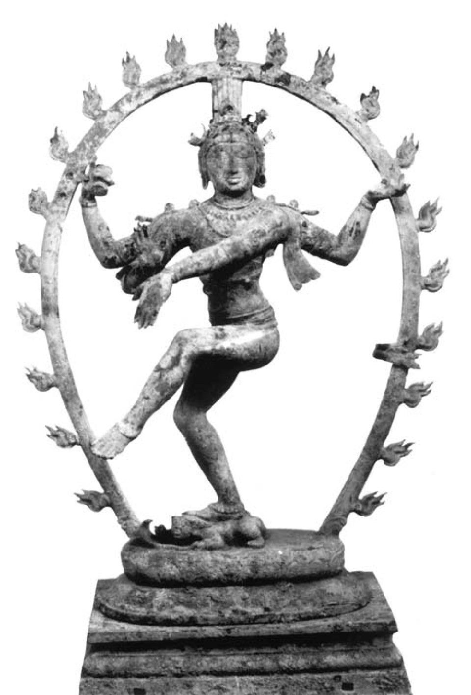 My thoughts !!   எனது எண்ணங்கள் !!: Shiva as 'cosmic ...