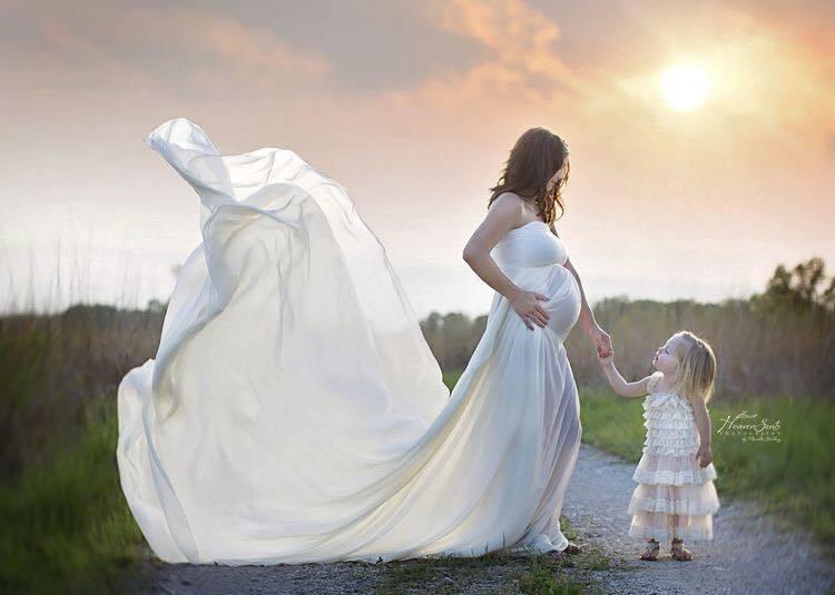ensaio de gestante, ensaio fotográficos, fotos de gestante, fotos de gravidas, gestante, gravida,gravidez,maternidade, blog materno,amamentação, filhos,kids, bebês,bebê,moda infantil,roupa infantil,loja infantil, enxoval de bebê, tal mãe tal filha