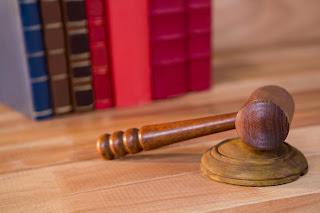 Legalizacion Libros Contables - Software Contabilidad CAICONTA