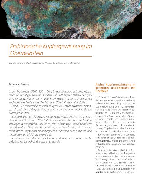 https://www.academia.edu/21449921/Pr%C3%A4historische_Kupfergewinnung_im_Oberhalbstein