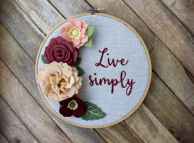 https://www.etsy.com/listing/275095150/live-simply-floral-embroidered-hoop-art