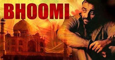 Bhoomi (2017) Full HD Movie Download | Fimywap | Filmywap Tube 5