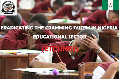 How Does The Educational System Measure Success - ETCSINES | Titiloye Timothy's Blog
