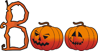 pumpkin-halloween-clipart