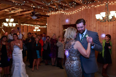 Welcome To The Top Notch DJ Service BLOG Top 10 Mother Son Wedding Dance Songs