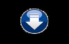 https://www.pivot.one/app/invite_login?inviteCode=xjpdvg
