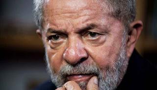 Comitê de Direitos Humanos da ONU pede ao Brasil que não impeça candidatura de Lula até condenação final