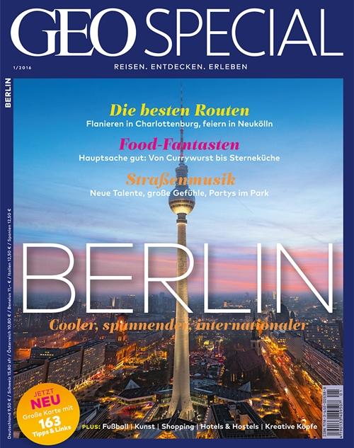 luzia pimpinella   travel   berlin citytrip - reisemagazin tipp GEO special
