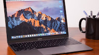 Velocizzare MacOS X ed evitare rallentamenti