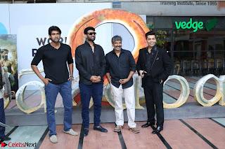 Bahubali 2 Trailer Launch with Prabhas and Rana Daggubati 010.JPG
